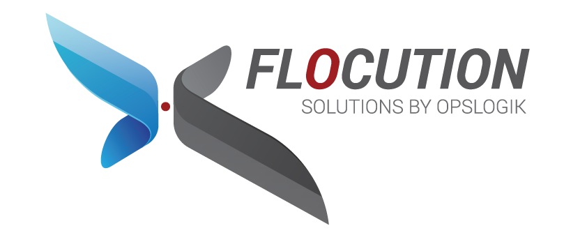 opslogik-flocution-logo